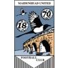 Maidenhead United FC