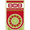 FC Ufa U19