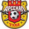 Arsenal Tula Reserves