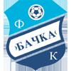 FK Backa Palanka