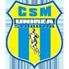 CSM Unirea Slobozia - Femenino