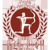 カーディフ・メトロポリタン・ユニバーシティFC