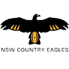 Country Eagles