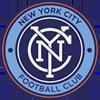 纽约城FC