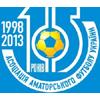Chayka Petropavlovsk Borshchagovka