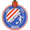 敖德萨FK Real Pharma