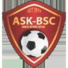 ASK/BSC莱塔河畔布鲁克
