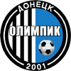 Olimpik Donetsk U19