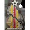 AL Mujazzal FC