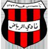 Al Riyadh