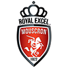 Mouscron-Peruwelz Reserves