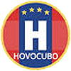 Hovocubo