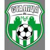 FC Stalitsa明斯克