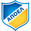 Apoel City Futsal