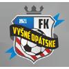 TJ FK VYSNE OPATSKE