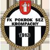 FK Pokrok克隆帕希
