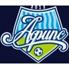 Afips FC