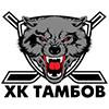 HC Tambov
