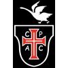 Casa Pia AC U19
