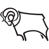 Derby County Reserve
