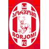 FC Borjomi