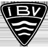 IBV韋斯特曼尼亞