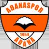 Adanaspor Sub21