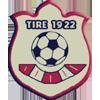 Tire 1922 Spor
