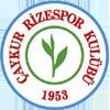 Caykur Rizespor U21