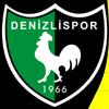 Denizlispor Sub21