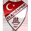 Elazigspor U21