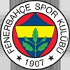 Fenerbahce U21