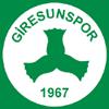 Giresunspor Sub21