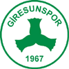 Giresunspor U21