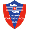 Karabukspor U21