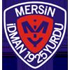 Mersin Idman Yurdu U21