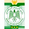 Club Rajaa Sportive Jadida