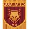 푸자이라 FC