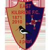 East Kilbride Reserves
