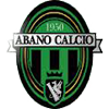 Abano Calcio Srl