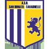S. D. 타바르넬레