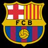 CV Barcelona Women