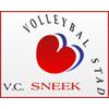 VC Sneek Women