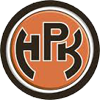 HPK Hameenlinna
