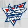 Sakhalinskie Akuly Sub20