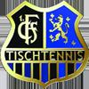 FC Saarbrücken