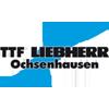 Ttf Ochsenhausen