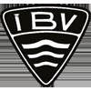 IBV Vestmannaeyjar - Feminino