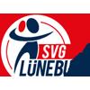 SVG吕讷堡
