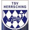 TSV Herrsching
